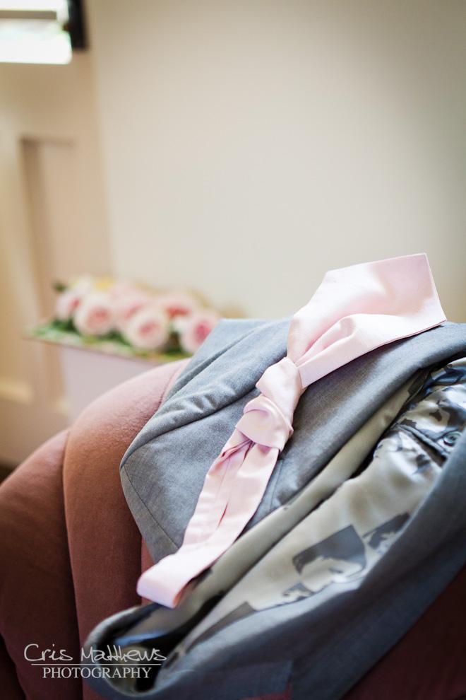 Brocket Hall Wedding Photography (5)