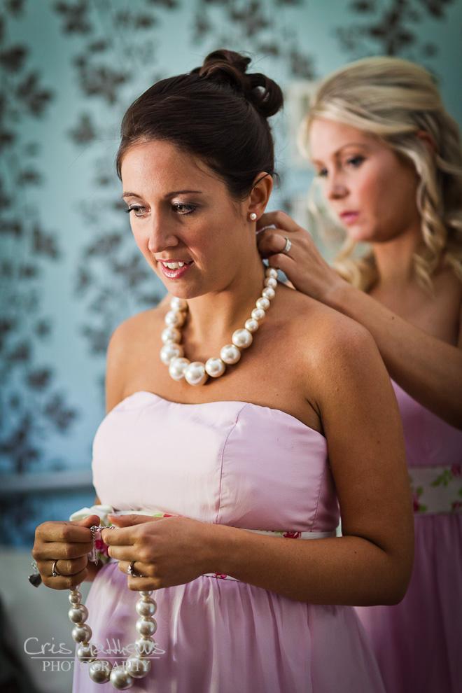 Brocket Hall Wedding Photography (6)