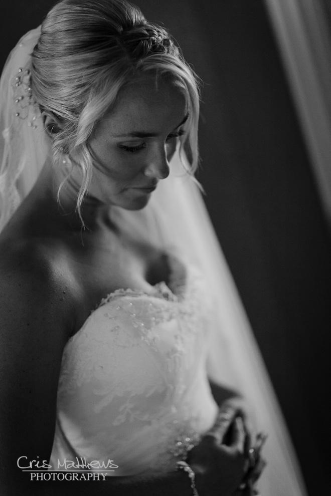 Brocket Hall Wedding Photography (7)