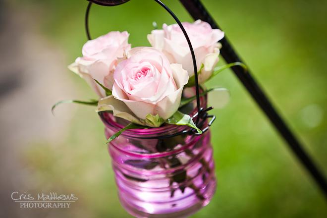 Brocket Hall Wedding Photography (8)