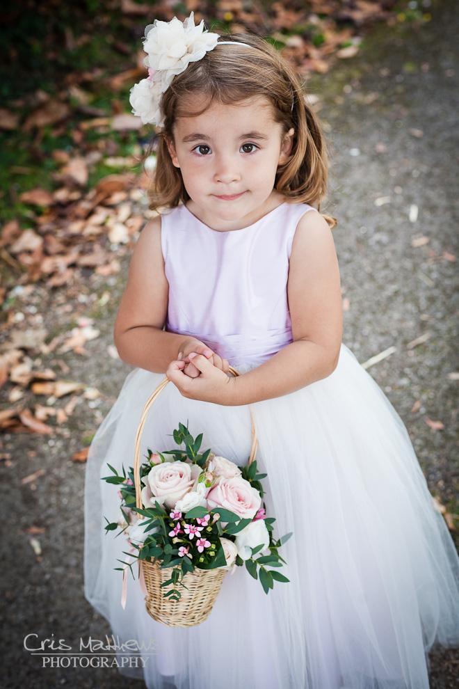 Brocket Hall Wedding Photography (10)