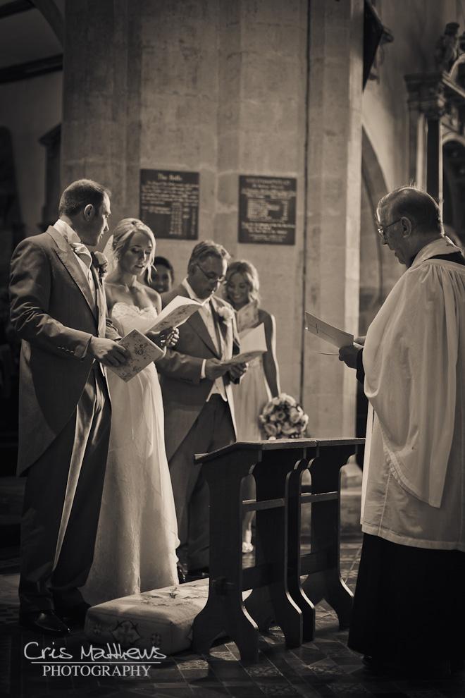 Brocket Hall Wedding Photography (12)