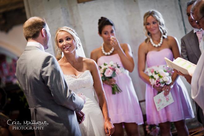 Brocket Hall Wedding Photography (13)