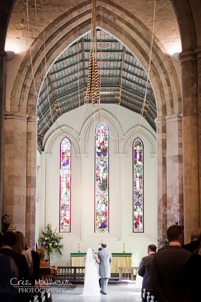 Brocket Hall Wedding Photography (14)