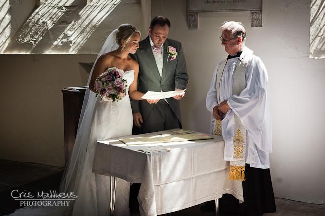 Brocket Hall Wedding Photography (17)