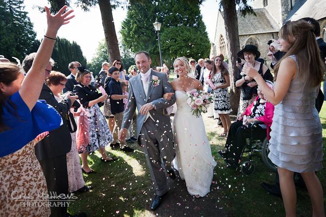 Brocket Hall Wedding Photography (18)