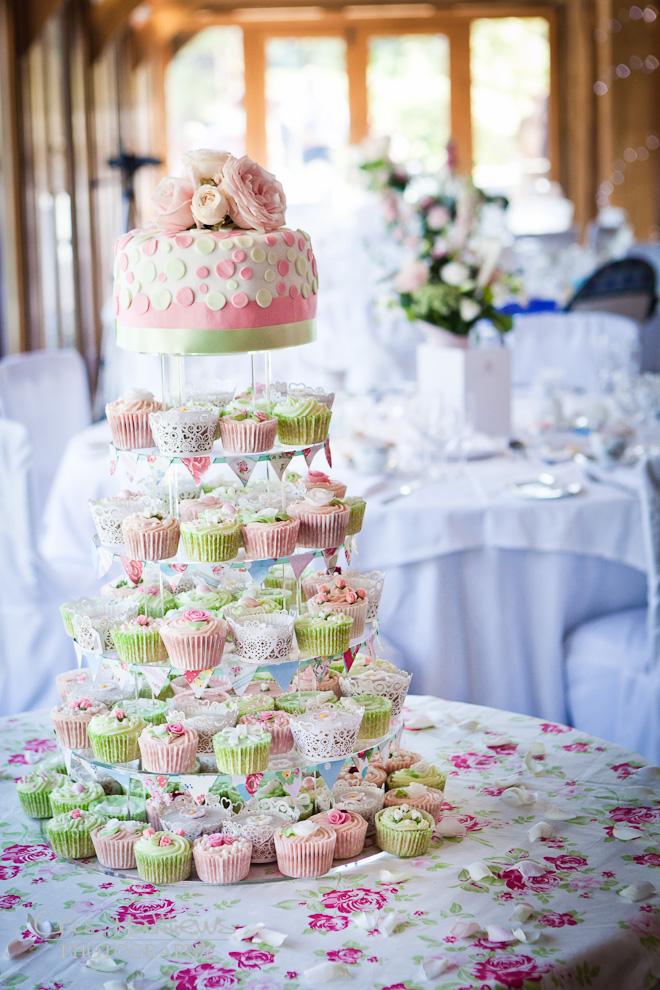 Brocket Hall Wedding Photography (20)