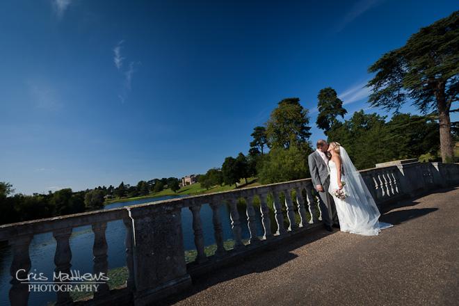 Brocket Hall Wedding Photography (24)