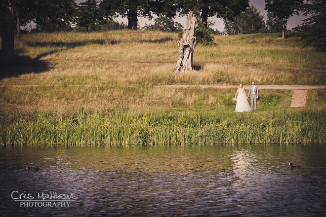 Brocket Hall Wedding Photography (25)