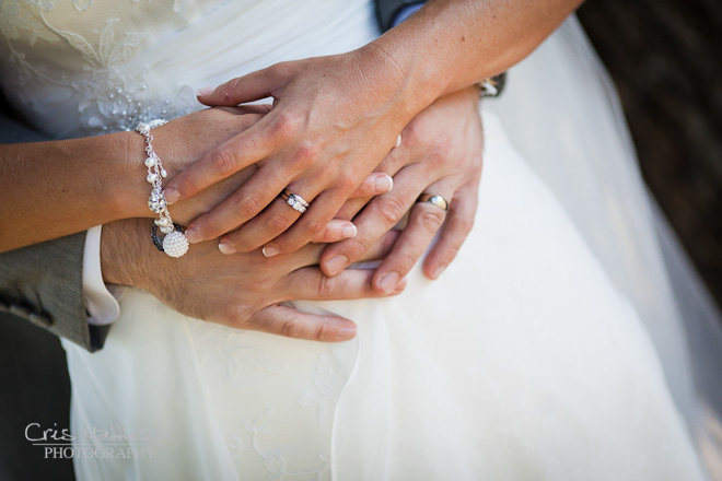 Brocket Hall Wedding Photography (27)