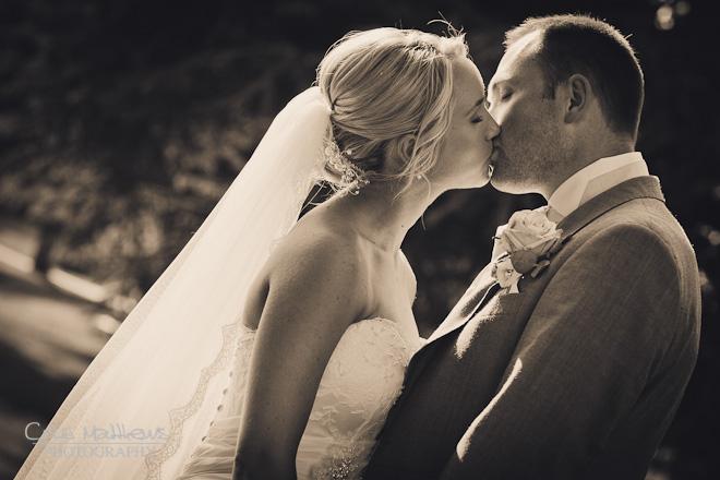 Brocket Hall Wedding Photography (28)