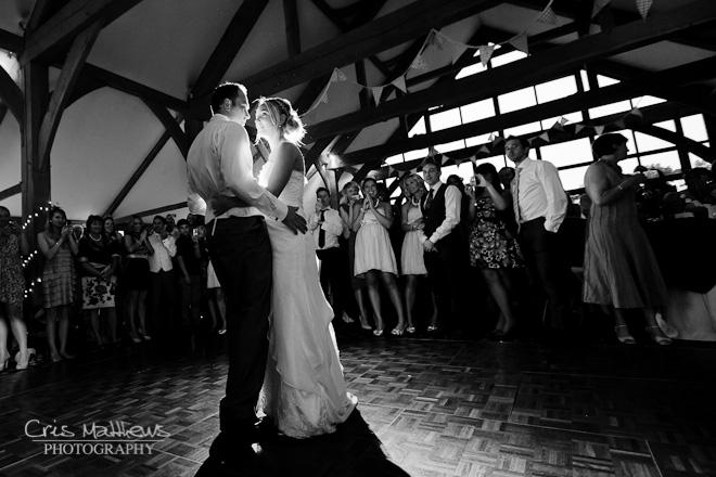 Brocket Hall Wedding Photography (29)