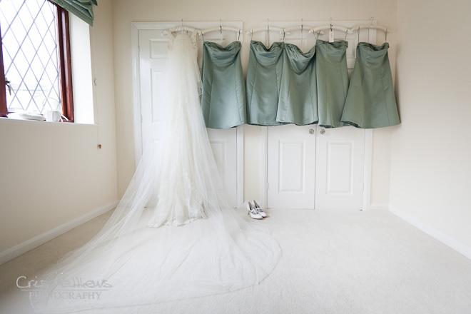 Holdsworth House Wedding Photography (1)
