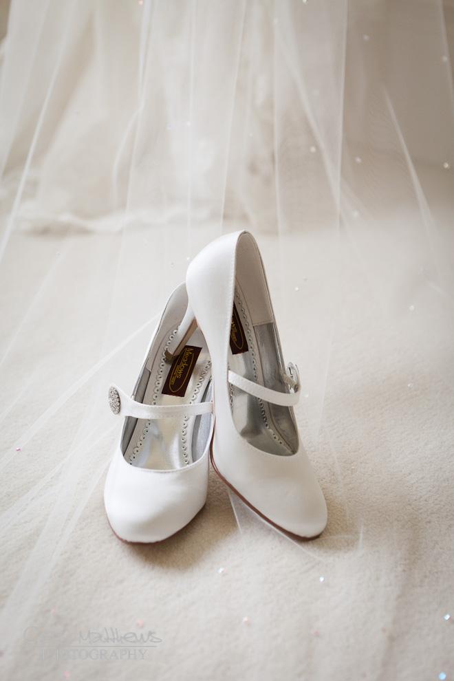 Holdsworth House Wedding Photography (2)