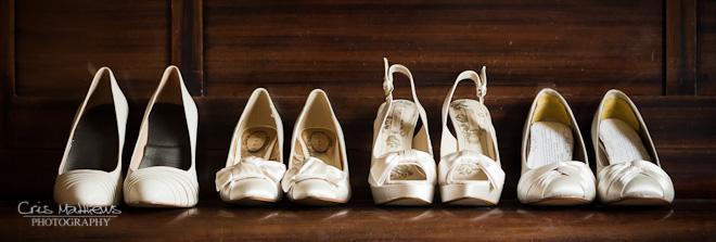 Holdsworth House Wedding Photography (5)