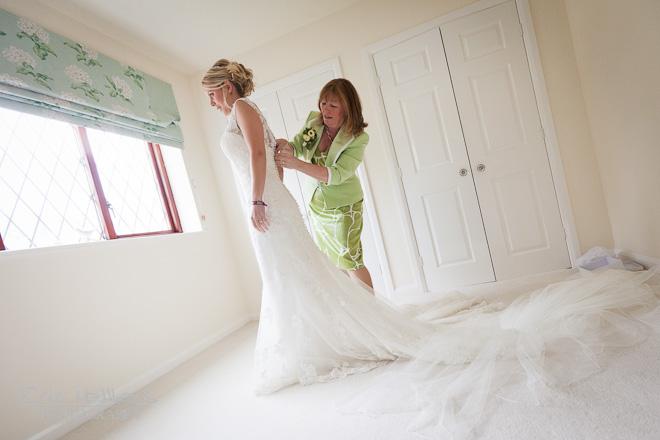 Holdsworth House Wedding Photography (7)