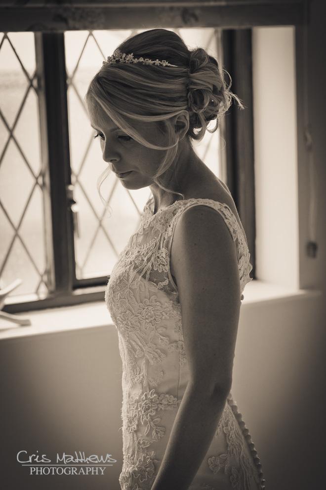 Holdsworth House Wedding Photography (8)