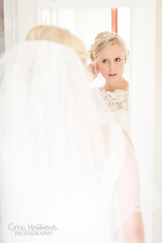 Holdsworth House Wedding Photography (9)