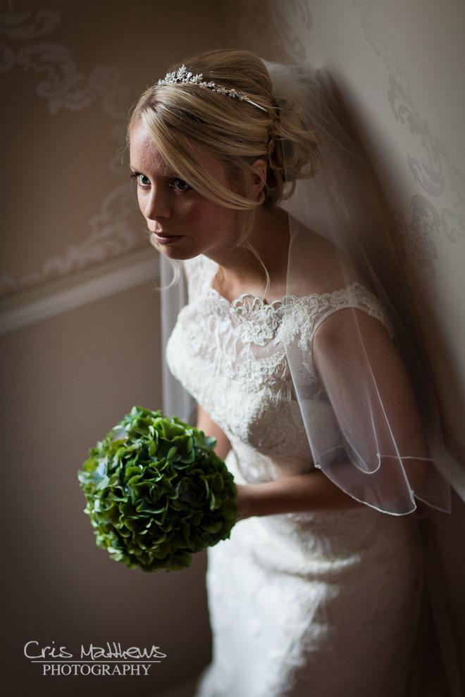 Holdsworth House Wedding Photography (11)