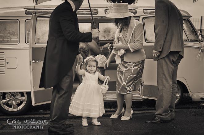 Holdsworth House Wedding Photography (14)