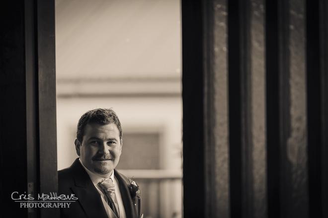 Holdsworth House Wedding Photography (15)