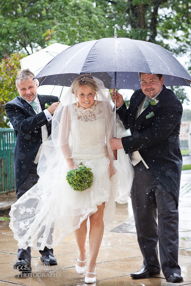 Holdsworth House Wedding Photography (16)