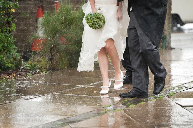 Holdsworth House Wedding Photography (18)