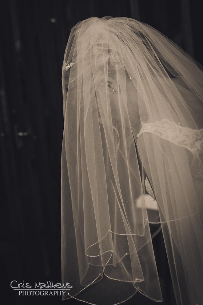 Holdsworth House Wedding Photography (19)