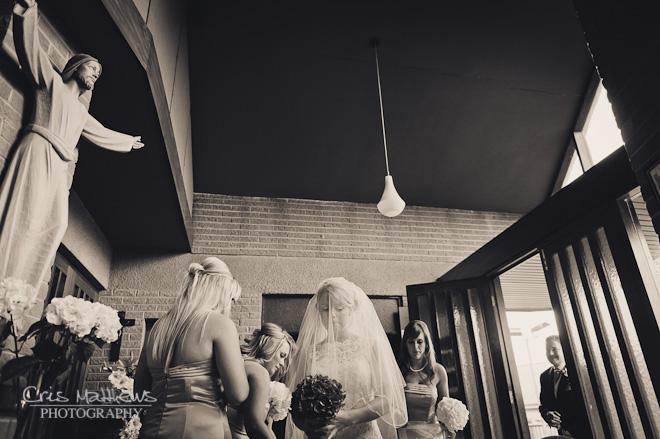 Holdsworth House Wedding Photography (20)