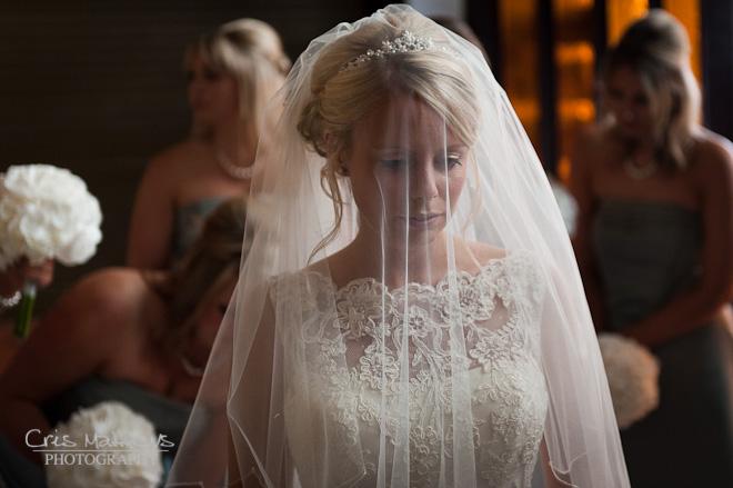 Holdsworth House Wedding Photography (21)