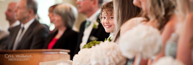 Holdsworth House Wedding Photography (22)