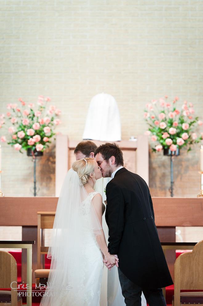 Holdsworth House Wedding Photography (23)