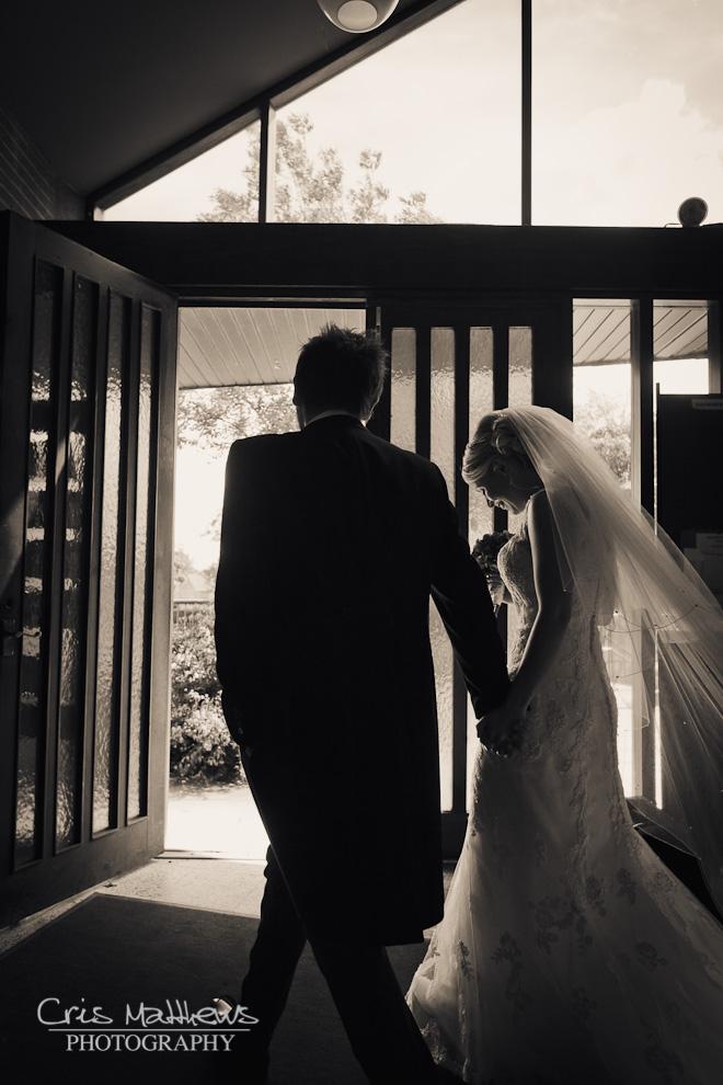 Holdsworth House Wedding Photography (24)
