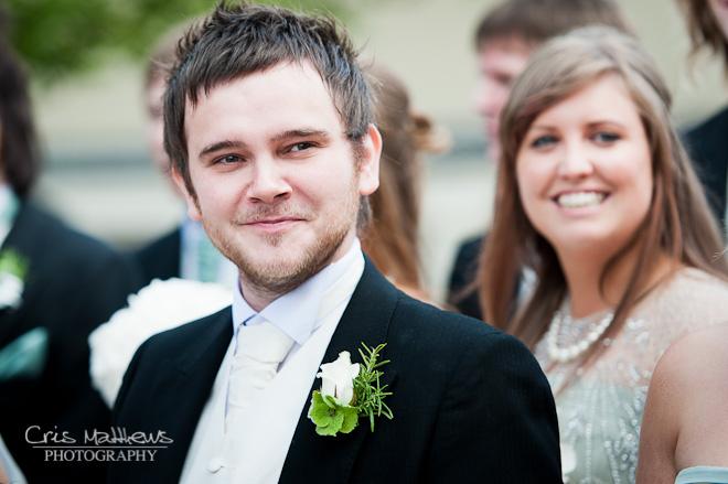Holdsworth House Wedding Photography (25)