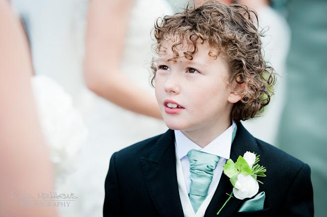 Holdsworth House Wedding Photography (26)