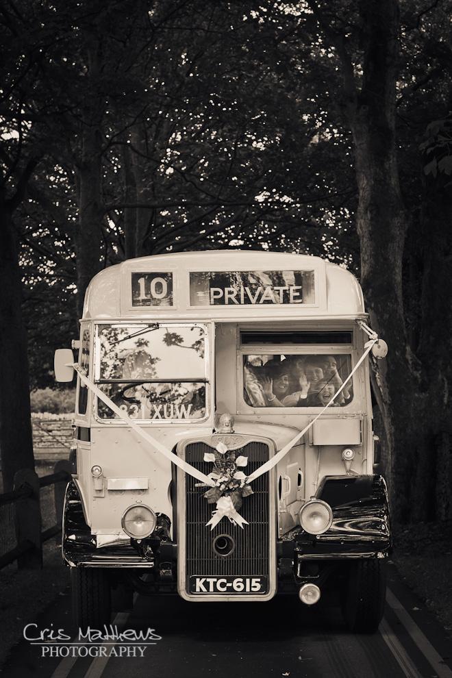 Holdsworth House Wedding Photography (27)