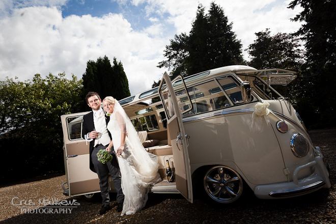 Holdsworth House Wedding Photography (28)