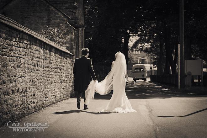 Holdsworth House Wedding Photography (30)