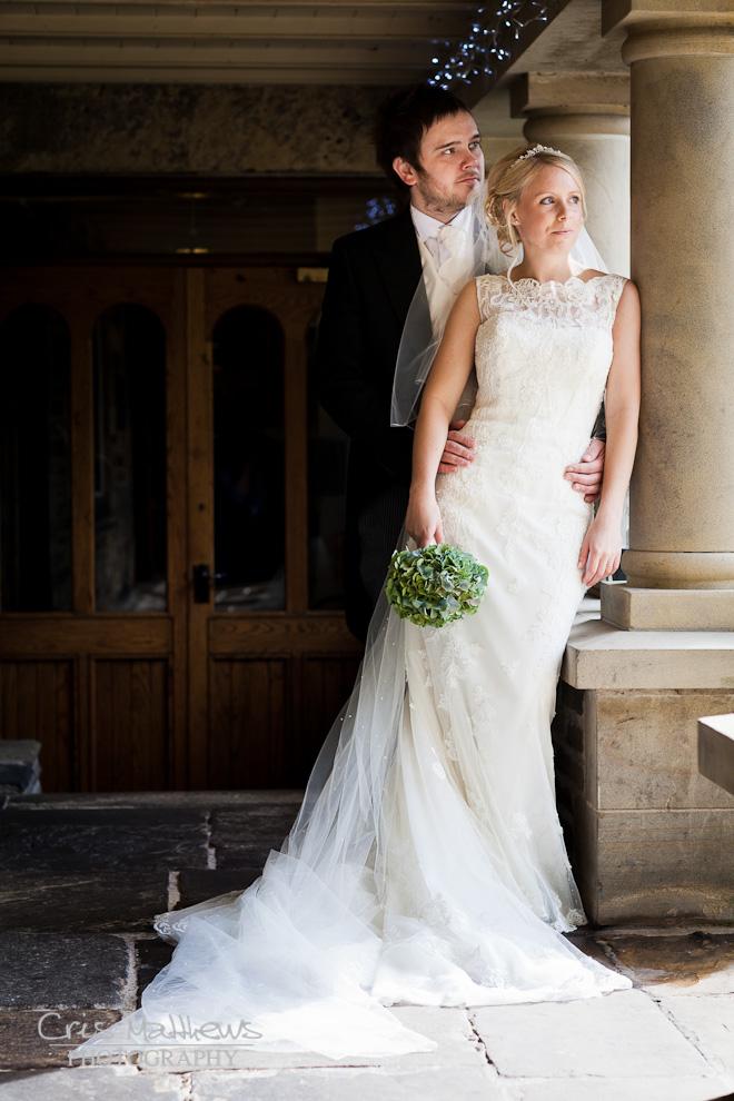 Holdsworth House Wedding Photography (31)