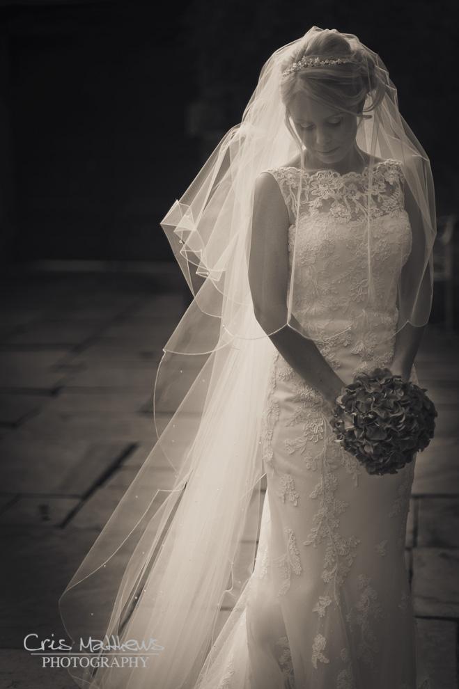 Holdsworth House Wedding Photography (32)