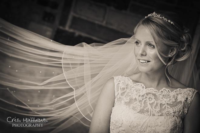 Holdsworth House Wedding Photography (33)