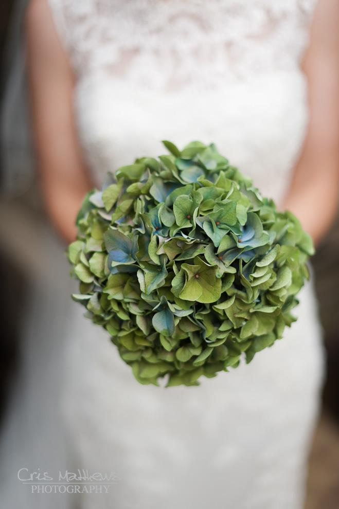 Holdsworth House Wedding Photography (34)