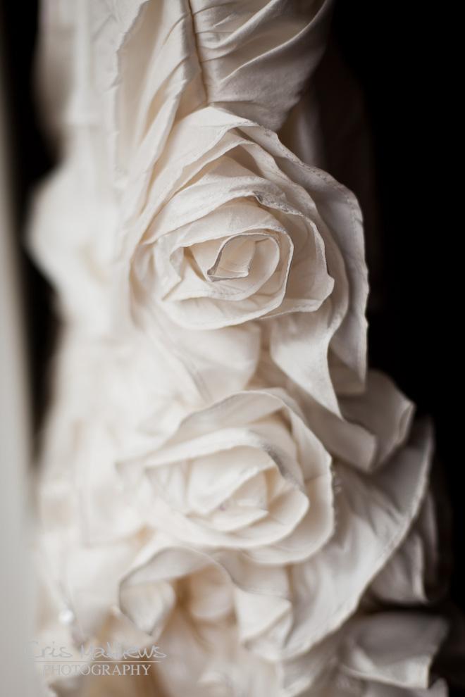 Sandhole Oak Barn Wedding Photography (1)