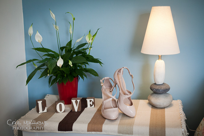 Sandhole Oak Barn Wedding Photography (3)
