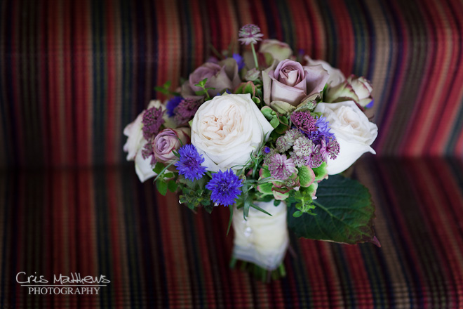 Sandhole Oak Barn Wedding Photography (4)