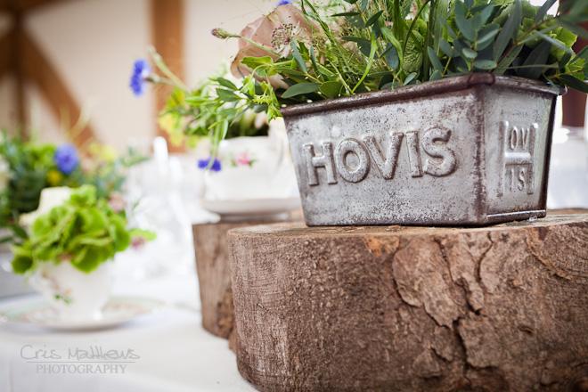 Sandhole Oak Barn Wedding Photography (17)