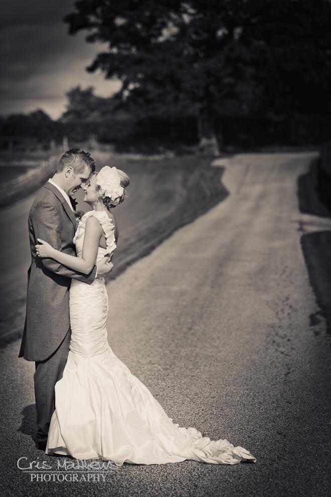 Sandhole Oak Barn Wedding Photography (21)