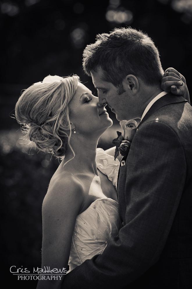 Sandhole Oak Barn Wedding Photography (22)