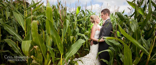 Sandhole Oak Barn Wedding Photography (23)
