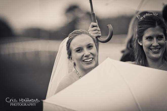 Cartmel Priory & Racecourse Wedding Photography (23)